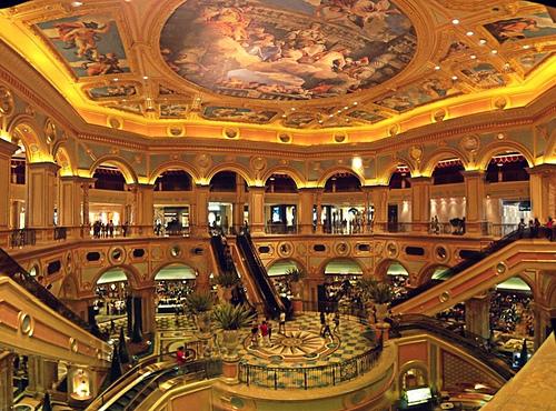 € gratis PARA Portugal mejores casinos online en español-168162