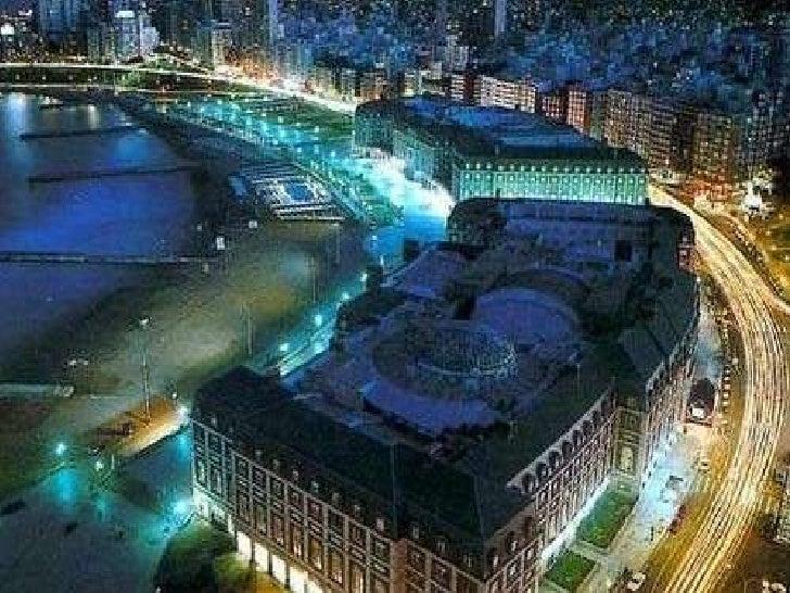 € sin riesgo en el casinos los mejores del mundo-512710