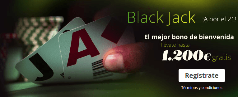 Luckia online casino USA opiniones-449066