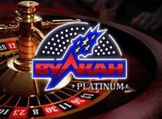 Opiniones tragaperra Roaming Reels casa de poker online-111054