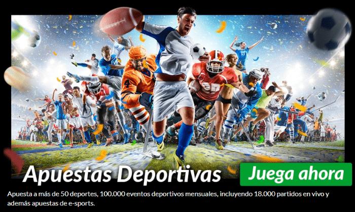 Sin depósito necesario casino power soccer jugar-975246