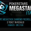 Faces casino online ticket freeroll pokerstars-381110