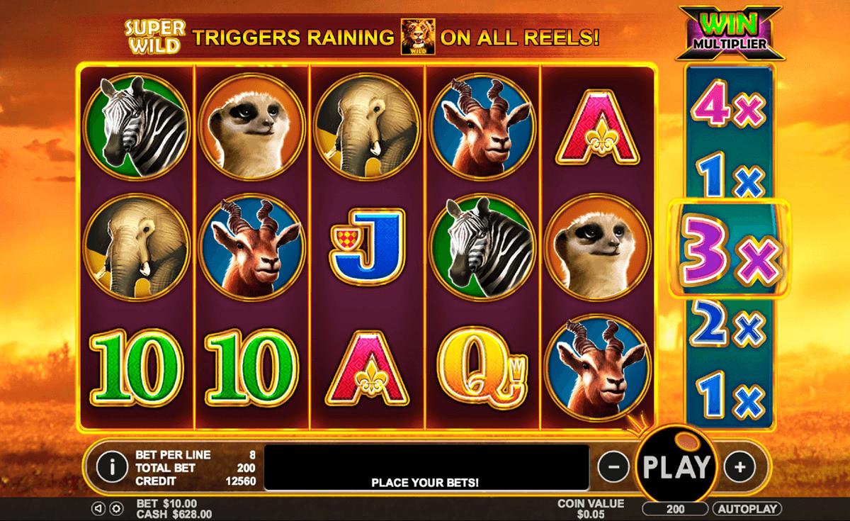 Tragamonedas en linea gratis sizzling jugar con maquinas Argentina-405506