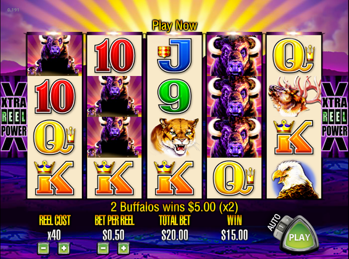 Ruleta para ganar celulares tragamonedas gratis Big Win Cat-610245