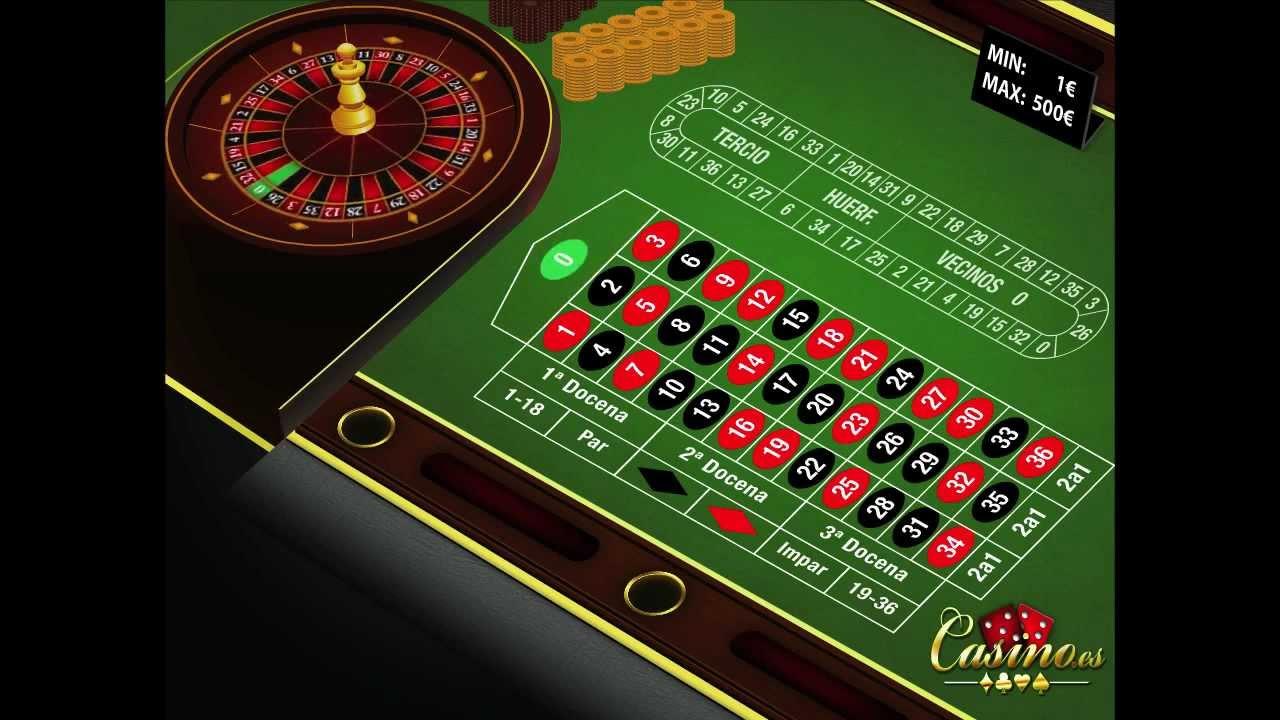 Casino guru normas y los mejores consejos-888517