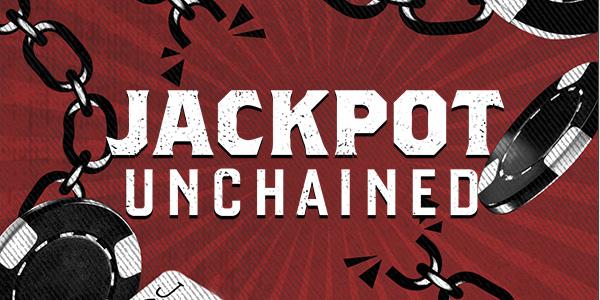 Jackpot city es confiable blackjack en vivo-998034