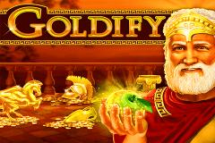 Jugar golden goddess en linea gratis casino en Irlanda-987021