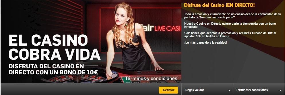 Como jugar 21 en cartas casino regulados Curaçao-532837