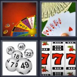 400 respuestas el nuevo como jugar loteria Ecatepec-570108