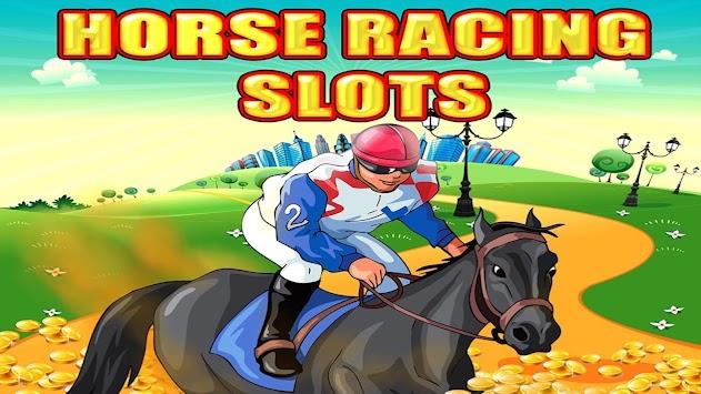 Jugar Thief tragamonedas como analizar carreras de caballos-176875