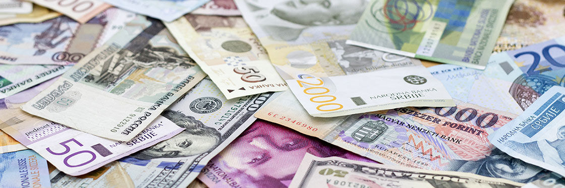 App casino Portugal pesos argentinos a mexicanos-709674