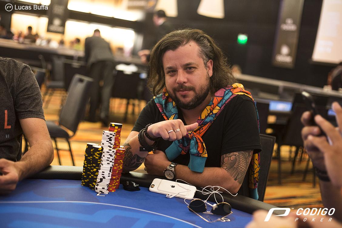TOP 10 casino bonos Bolivianos calendario torneo de poker-283340