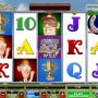 888 casino es seguro tragamonedas gratis Bejeweled 2-342349
