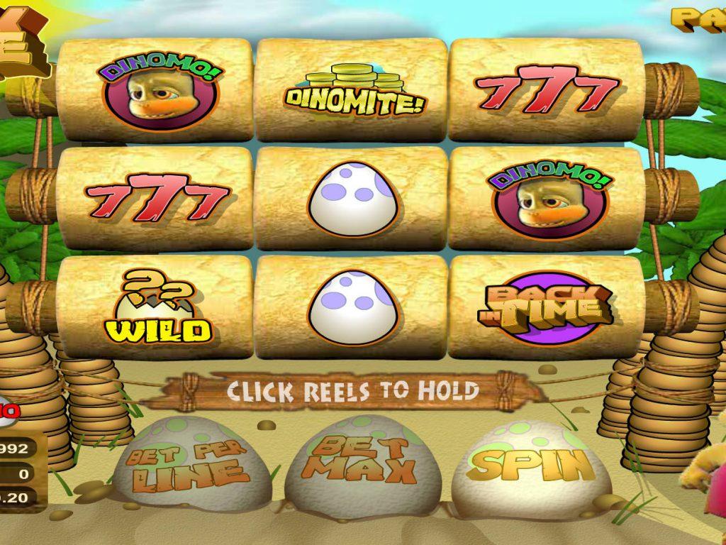 Juegos en linea casino 500 puntos gratis-630785