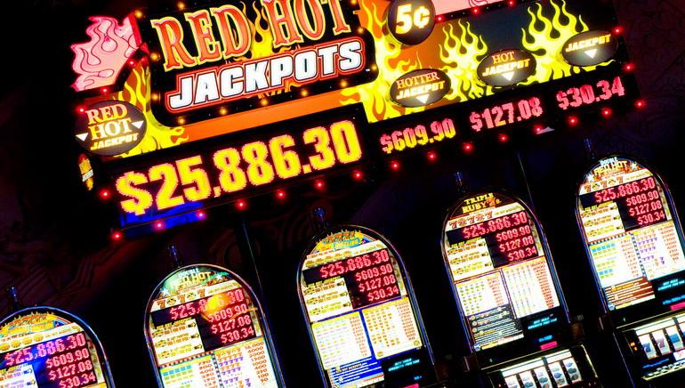 Tragamonedas modernos gratis grandHotel casino-126726