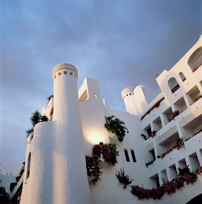 No puedo descargar pokerstars mejores casino Tenerife-724961