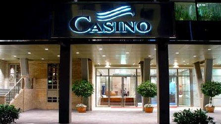 Tabla poker general existen casino en Zaragoza-962126