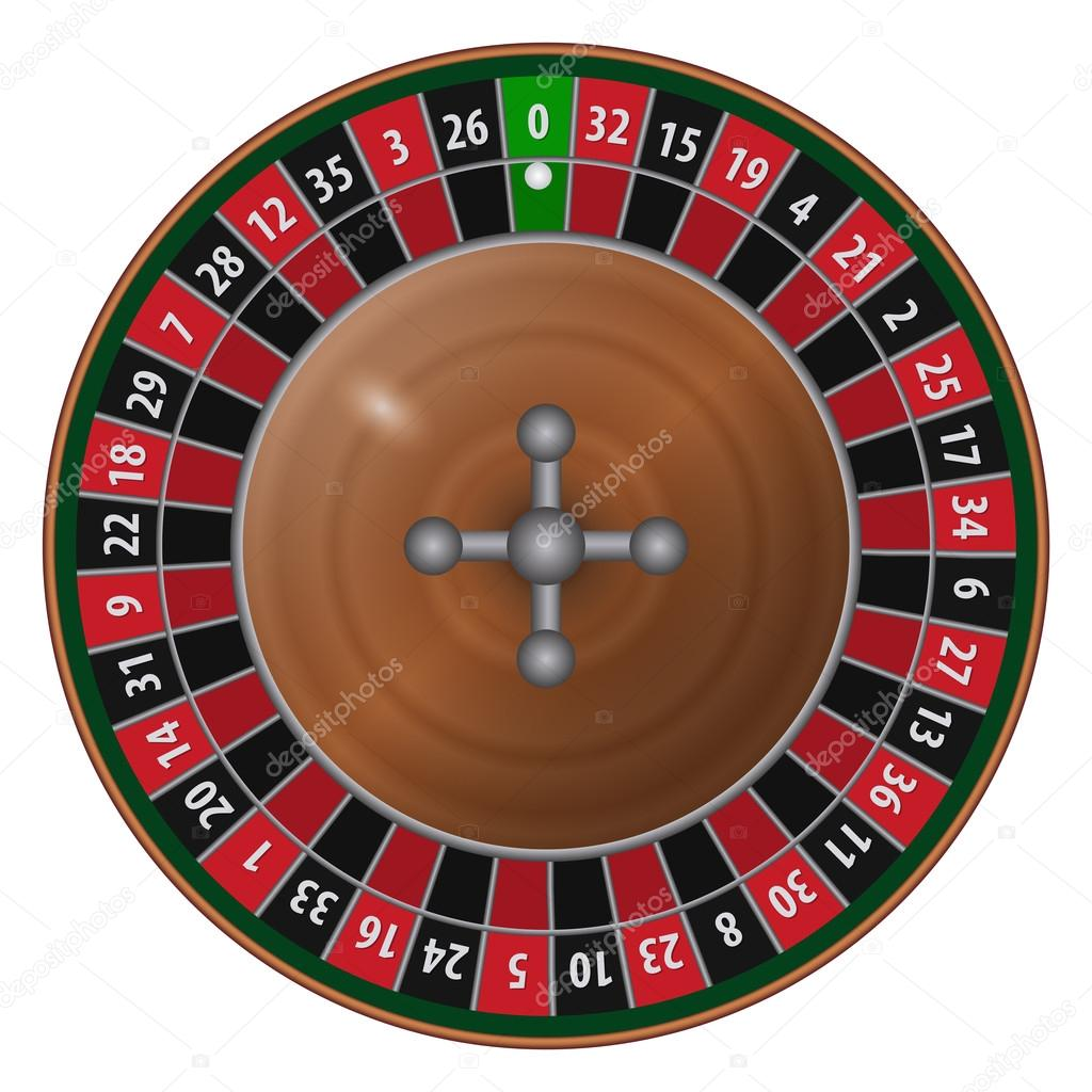 Carnaval casino ruleta rusa-124319