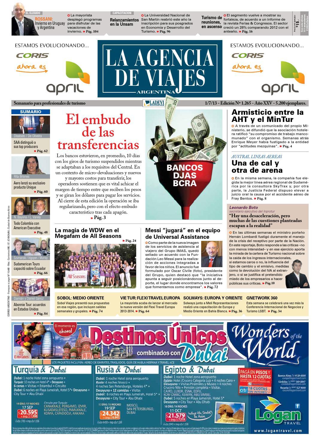 888 casino app los mejores on line de Belo Horizonte-536699
