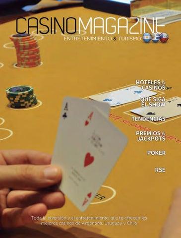 Ruleta de premios gratis celulares casino online legales en Almada-554123