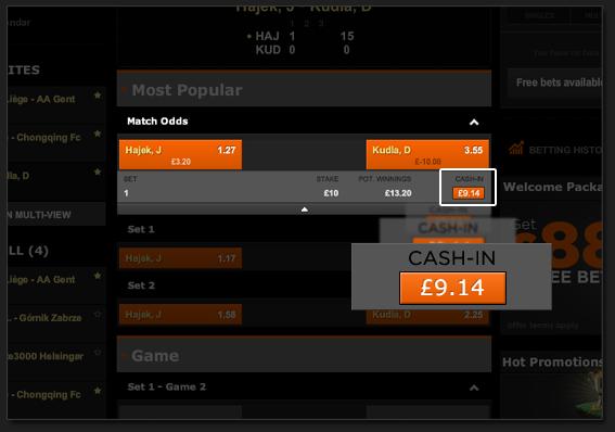Apostar con paypal informe sobre 888 casino-255418