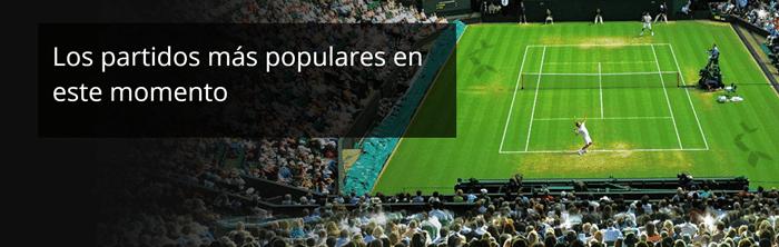 Apuestas deportivas europa los mejores casino on line de Juárez-333591