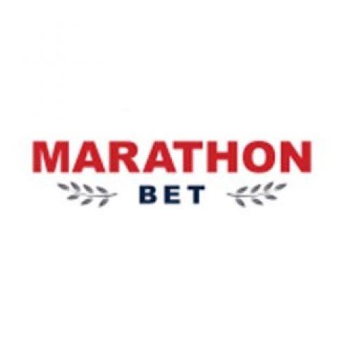 Formula 1 bets los mejores casino on line de Zaragoza-484578
