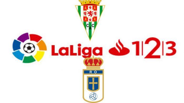 Casa de apuestas de futbol casino online confiable Córdoba-304798