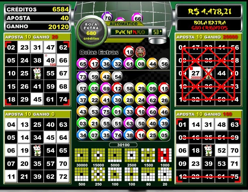 Jugar Balloonies tragamonedas casinos online que pagan-933138