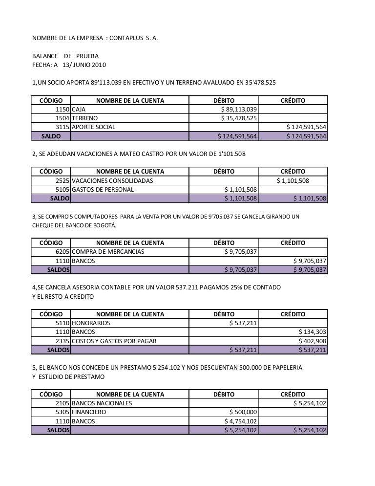 Impuestos por ganancias en casinos operaciones Portugal-229536