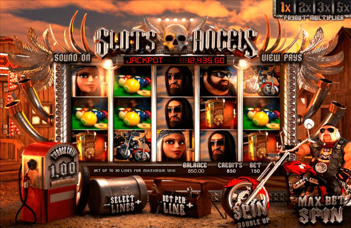 Juegos SkillOnNet slots maquinas tragamonedas pantalla completa-787204