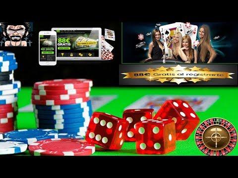 Casino que regalan dinero sin deposito casino888 Santiago online-103007