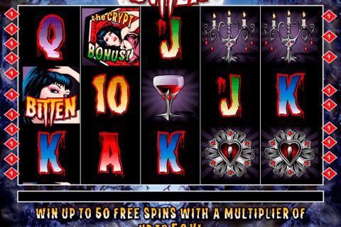 Jugar tragamonedas gratis 100 cats mejores casino Mexico City-539228