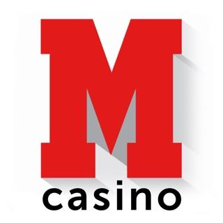 Bwin app privacidad casino São Paulo-145992