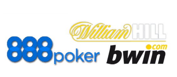 Mejores casas de apuestas deportivas online juegos Thrills com-229924