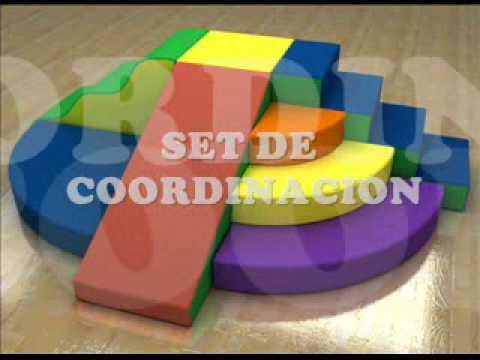 Apostar con paypal mejores casino Málaga-580505