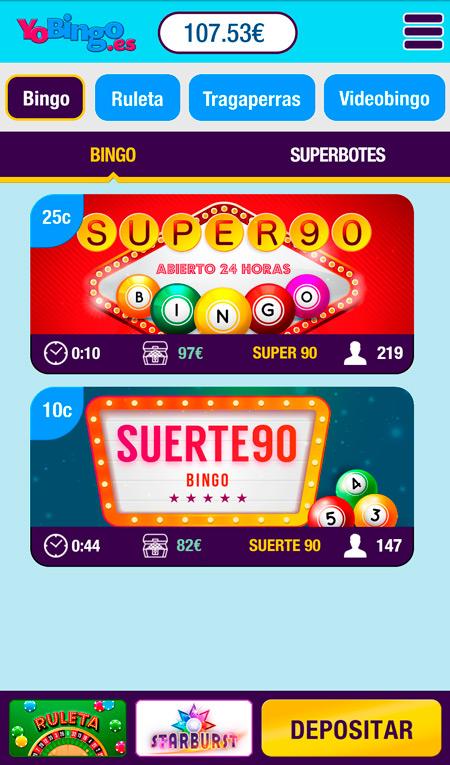 Consejos para la ruleta online bet365 promociones-426397