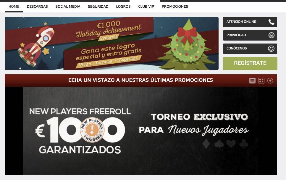 Raspaditos en linea gratis uruguay casino bono cashback-781108
