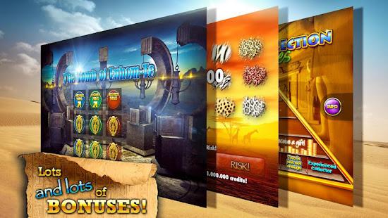 Juego pharaoh tragamonedas gratis la lista de casino pícaros-749821