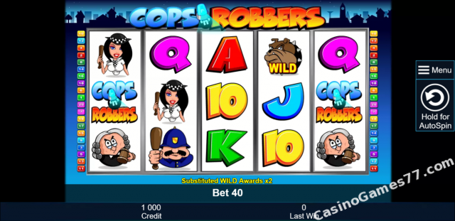 Play n go slots free williamhill sin riesgo-917743