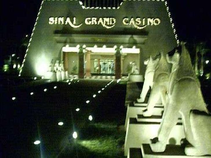 Los mejores casinos del mundo gratis casinosLive247 com-731600