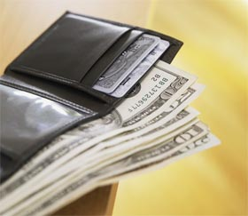 Transferencias e wallets casino net-926490