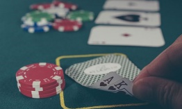 Mejor casino online noticias-690455