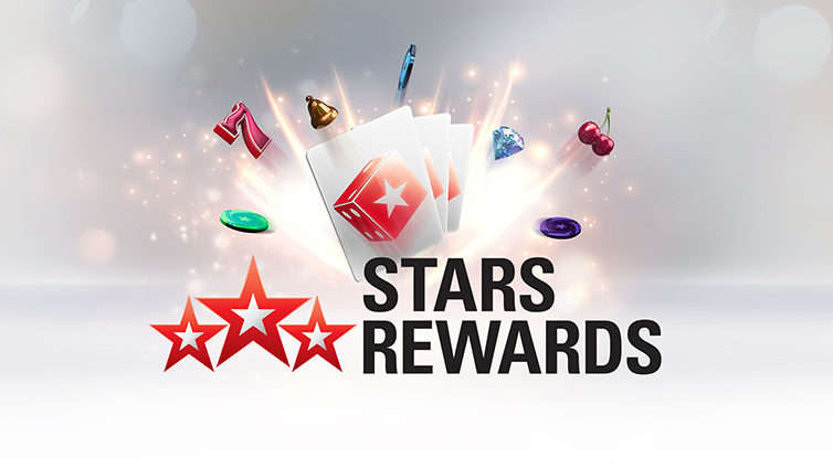 Tragamonedas gratis Disco Spins casino online tiradas sin deposito-763075