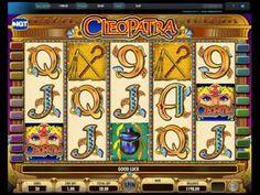 Slotsup free slots online spins tragamonedas gratis Alpha Squad-189267