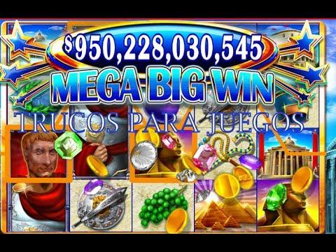 Win united casino olimpica como ganarle a las tragamonedas 2019-358853