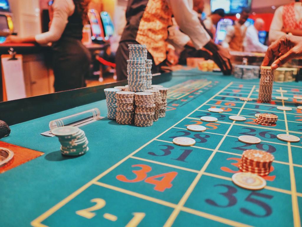 Opiniones tragaperra Boost Racers ganar en casinos online sin invertir-325434