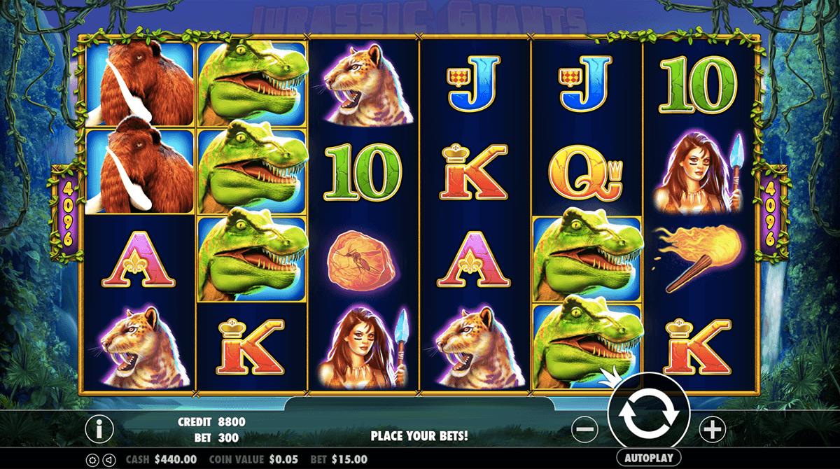 Tragamonedas gratis pantalla completa de Spielo-923442