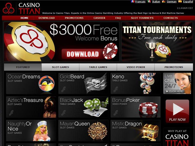 Casinos bonos bienvenida sin deposito en usa juegos de Relax Gaming-713571