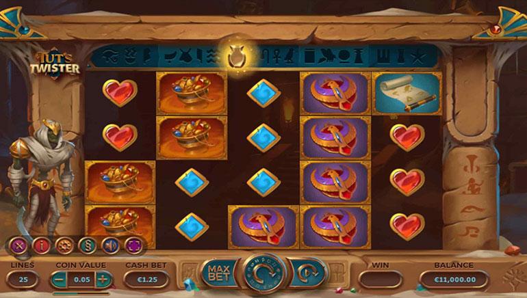 Juegos house of fun casino online que aceptan AstroPay-372250